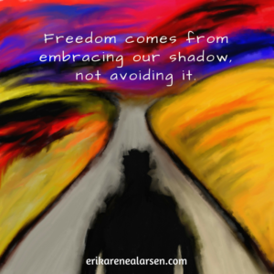 Shadow, shaddow, shadow self, shaddowself, shadowself, Fear Phobia hypnotherapy, fears, scared, phobia, paralyzed, stuck, fearful, trauma, stress,Erika larsen, Erika Renea Larsen, Reiki, reiki, hypnotherapy, hypnosis, hypnotist, coach, life coaching, life coach, uniersal life energy, reiki massage, reiki energy, reiki principles, Erika Renea Larsen, CHT. bellevue, seattle, kirkland, redmond, washington